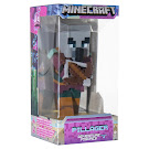Minecraft Pillager Adventure Figure Series 4 Figure
