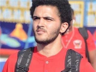 تعاقدات النادي المصري البورسعيدي حتي الأن موسم 2021