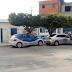 Jovem de 18 anos é baleado durante festa na cidade de Barrocas