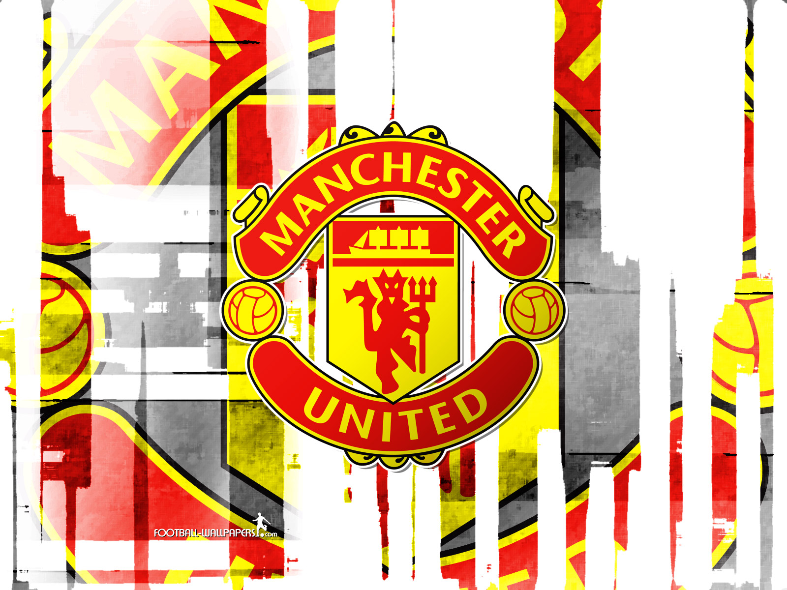 manchester united - photo #19
