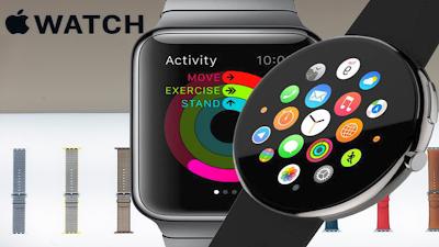 Apple Watch 3 Tips Tutorial