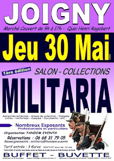 Announcements, Events, Exhibitions, Forthcoming Events, Militaria, News, News Views Etc, News Views Etc..., Newspaper Clipping, Show Dates, Show Promoter, Show Reports, Show Times, Small Scale World, smallscaleworld.blogspot.com, Stamp Exhibitions, Toy Fairs, Toy Shows,