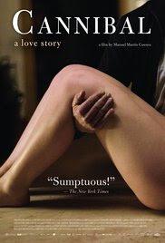 Nonton Film Cannibal (2013)
