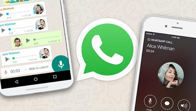 Cara Menambahkan Teman di WhatsApp Dengan Mudah