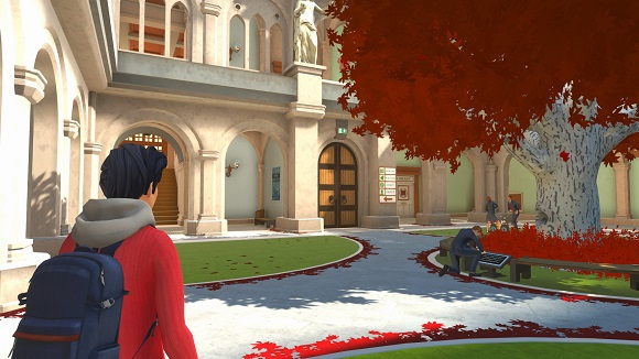 the-academy-the-first-riddle-pc-screenshot-1