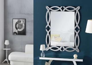 espejo decoracion moderna