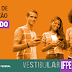 IFPE libera cartão de inscrição do Vestibular 2018.2