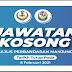 Jawatan Kosong Terkini Majlis Perbandaran Manjung Perak ~ Mohon Sebelum 8 Februari 2021