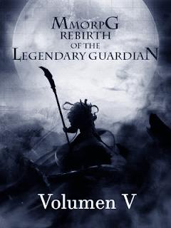 Volumen 05