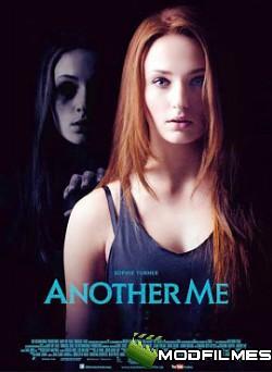 Capa do Filme Meu Outro Eu