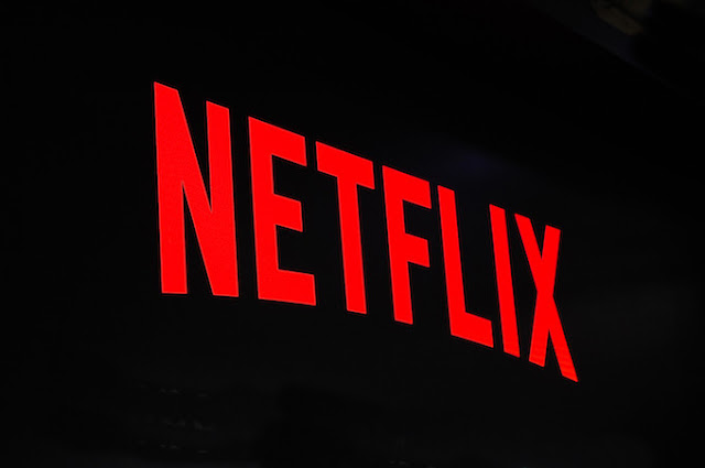 How to get Netflix premium account for free in 2020