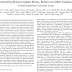 Entendendo as Doenças dos Implantes Mamários, Antes e Depois do Explante.