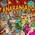Jowell & Randy & J Balvin - Anaranjado - Single [iTunes Plus AAC M4A]