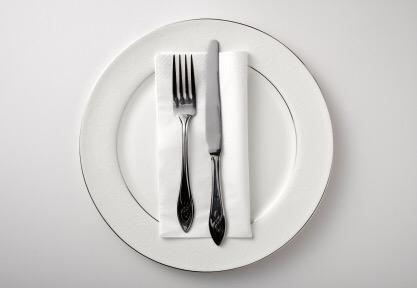 New Hampshire Restaurant Reviews Nh Seacoast Favorite Ohana Kitchen Is Coming Soon To Newburyport Ma