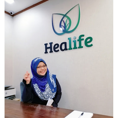 Fat Freezing, Cool Sculpting, Rawatan Fat Freezing, testimoni rawatan fat freezing, cryotherapy, testimoni fat freezing, pengalaman fat freezing, fat freezing berkesan, apa itu fat freezing