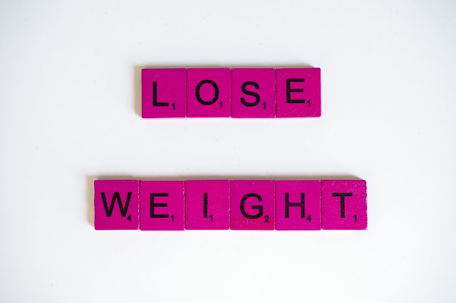 How to lose weight | How to lose weight in one month | How to lose weight tips