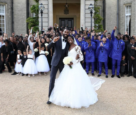 BBNaija-2019-Mike-wife-wedding-pictures-05