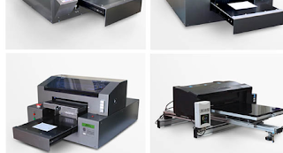 Ingin Cetak Baju dengan Printer DTG? Berikut 5 Bahan Terbaiknya