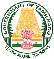 TN SSLC Logo