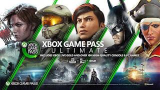xbox,game pass,forza motorsport,بلايستيشن 4,forza motorsport 5,game with gold,hbo go xbox one,العاب بلاي ستيشن,xbox gamepad,