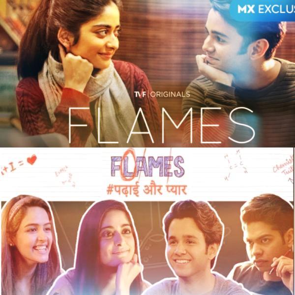 7starhd, Flames Web Series free download 7starhd movies mx player