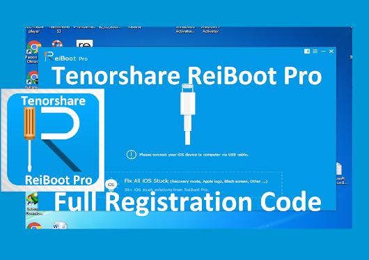 reiboot mac