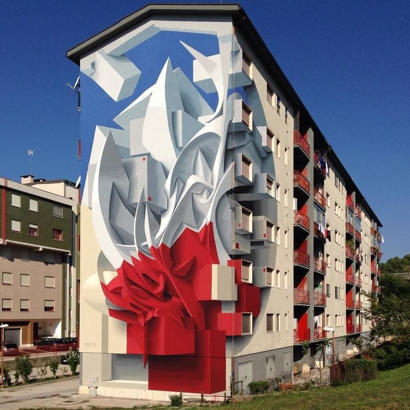 02-Campobasso-Italy-PEETA-Architecture-with-Abstract-3D-Murals-www-designstack-co