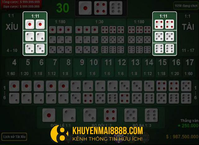 888b casino tro choi ca cuoc truc tuyen