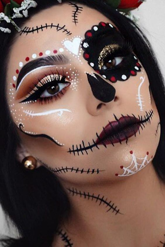 halloween makeup  /></a></div> <div class=