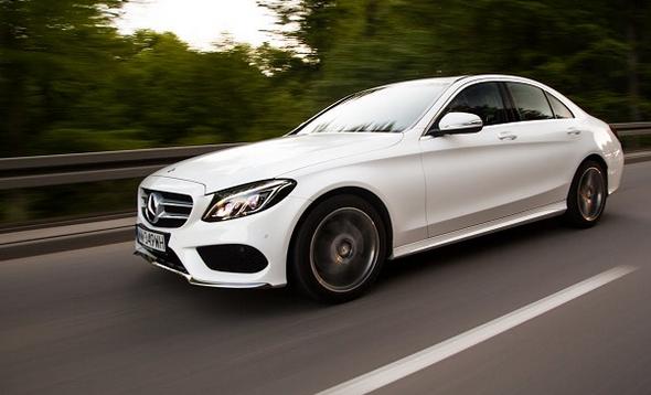 Sekarang ini pihak BMI atau Mercedes Benz Indonesia tengah menaikkan jenis rakitan pabrik Wanaherang, yaitu C250 Exclusive, C200 Avantgarde, serta C250 AMG
