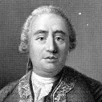 David Hume Kimdir