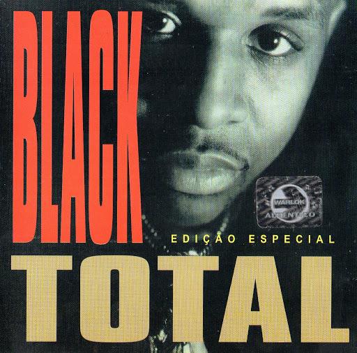 Black Total 2001 Edição Especial