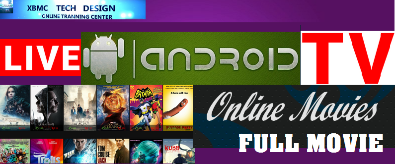Download OnlineMovie Apk For Android Streaming Full HD Movies on Android     OnlineMovies Android Apk Watch Free Full Hd Movie on Android