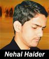 http://www.humaliwalayazadar.com/2016/06/nehal-haider-mirza-nohay-2014-to-2017.html