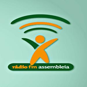 Ouvir agora Rádio Assembléia 96.7 FM – Fortaleza / CE
