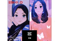 Base Versi 1.22 (Edit Foto Jadi Anime) For Android