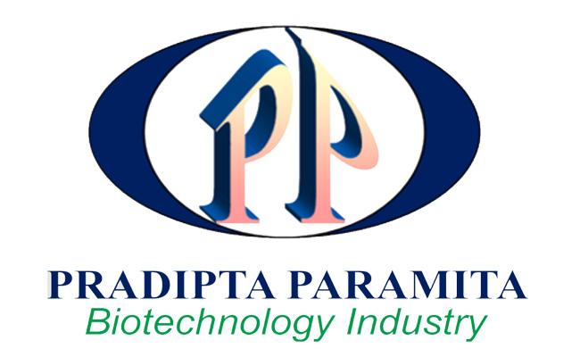 Lowongan Kerja CV Pradipta Paramita