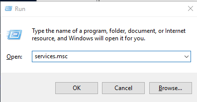 Windows-10-Run-Services-msc-3