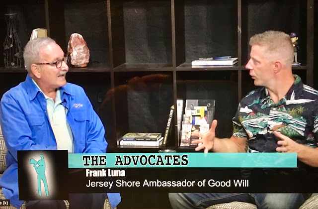 https://rvntv.tv/the-advocates-31/?channel=the-advocates