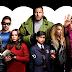 """2ª temporada de """"The Umbrella Academy"""" chegará em breve"""