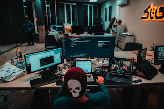 Top 5 Operating Systems for Ethical Hacking and Pen Testing