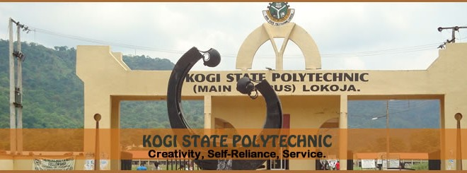 Police Arrest Two Kogi Poly Students, 21 Others for Kidnapping, Armed Robbery
