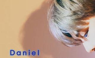 Lirik lagu Korea terbaru Kang Daniel berjudul I Hope dengan romanisasi beserta terjemahan  Terjemahan Lirik Lagu Kang Daniel - I Hope