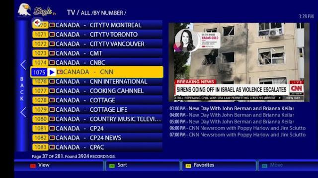 FREE STBEMU PORTAL+MAC IPTV xtream code 2021