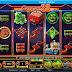Hướng dẫn cách chơi Slot game tại HappyLuke - Great 88
