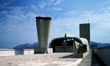 Petit Cabanon Unit 233 D Habitation Marseille