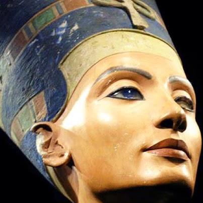 blue-eyed-egyptian7.jpg