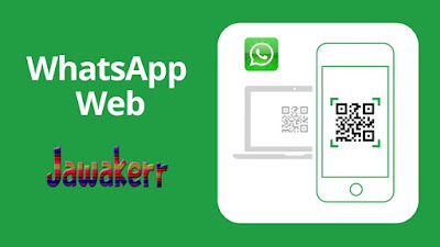 whatsapp web,how to use whatsapp web,whatsapp web download,whatsapp,whatsapp web scan,whatsapp web kya hai,whatsapp web on chrome,whatsapp web kaise chalate hai,whatsapp download,whatsapp web app,web whatsapp,desktop whatsapp download,whatsapp (software),download whatsapp for pc,whatsapp web on my iphone,whatsapp web qr code,how to use whatsapp web in hindi,whatsapp web android,whatsapp for web download,whatsapp web enabler cydia,whatsapp for web,whatsapp web on android,whatsapp web video call