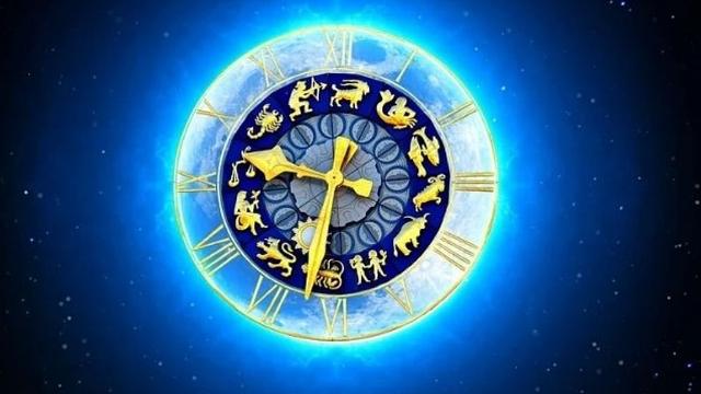Astrology: छोटी-छोटी बातों पर नाराज हो जाते हैं ये 3 राशि वाले, कहीं आपके आसपास तो नहीं ऐसे लोग