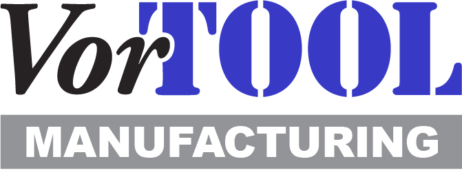 Vortool Manufacturing - die tooling manufacturer